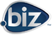 "Launched in 2001, .BIZ (from ""business"") is a generic top-level domain (gTLD) intended for domains to be used by businesses as an alternative to .COM."