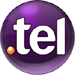 .TEL is a unique domain extension because it doesn't require separate hosting, nor does the domain owner need to know how to create and manage a website to use it.